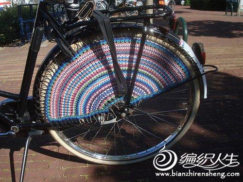 自行车4.jpg