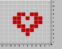 图解心型.jpg