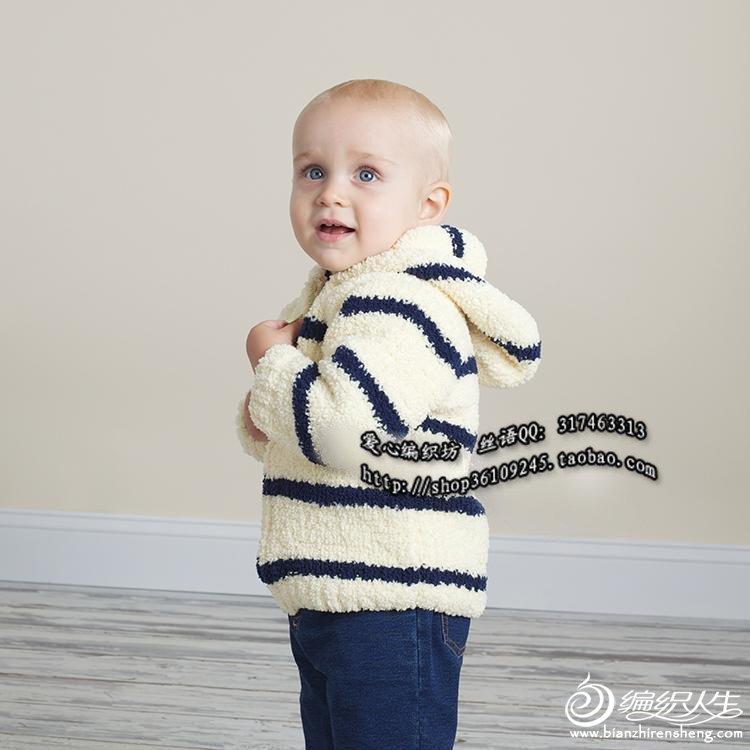 儿童衣服..jpg