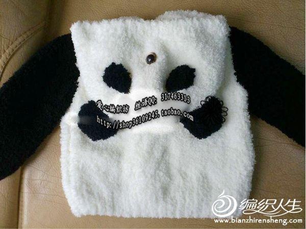 熊猫来拉.jpg