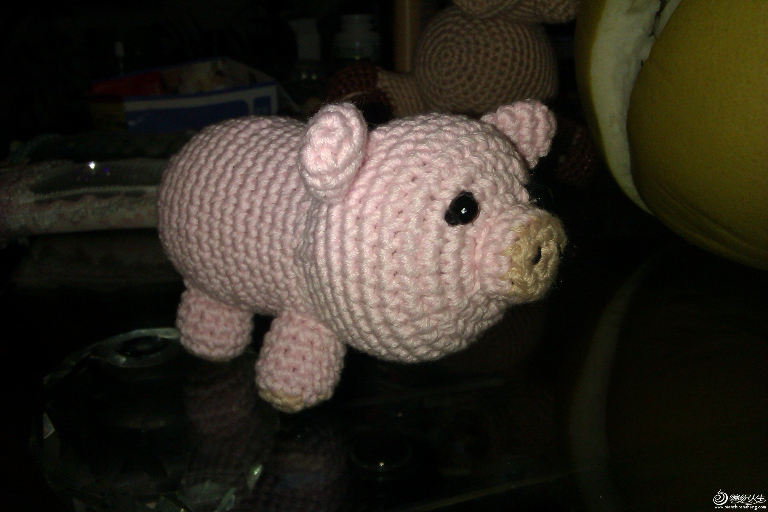 小猪猪2.jpg