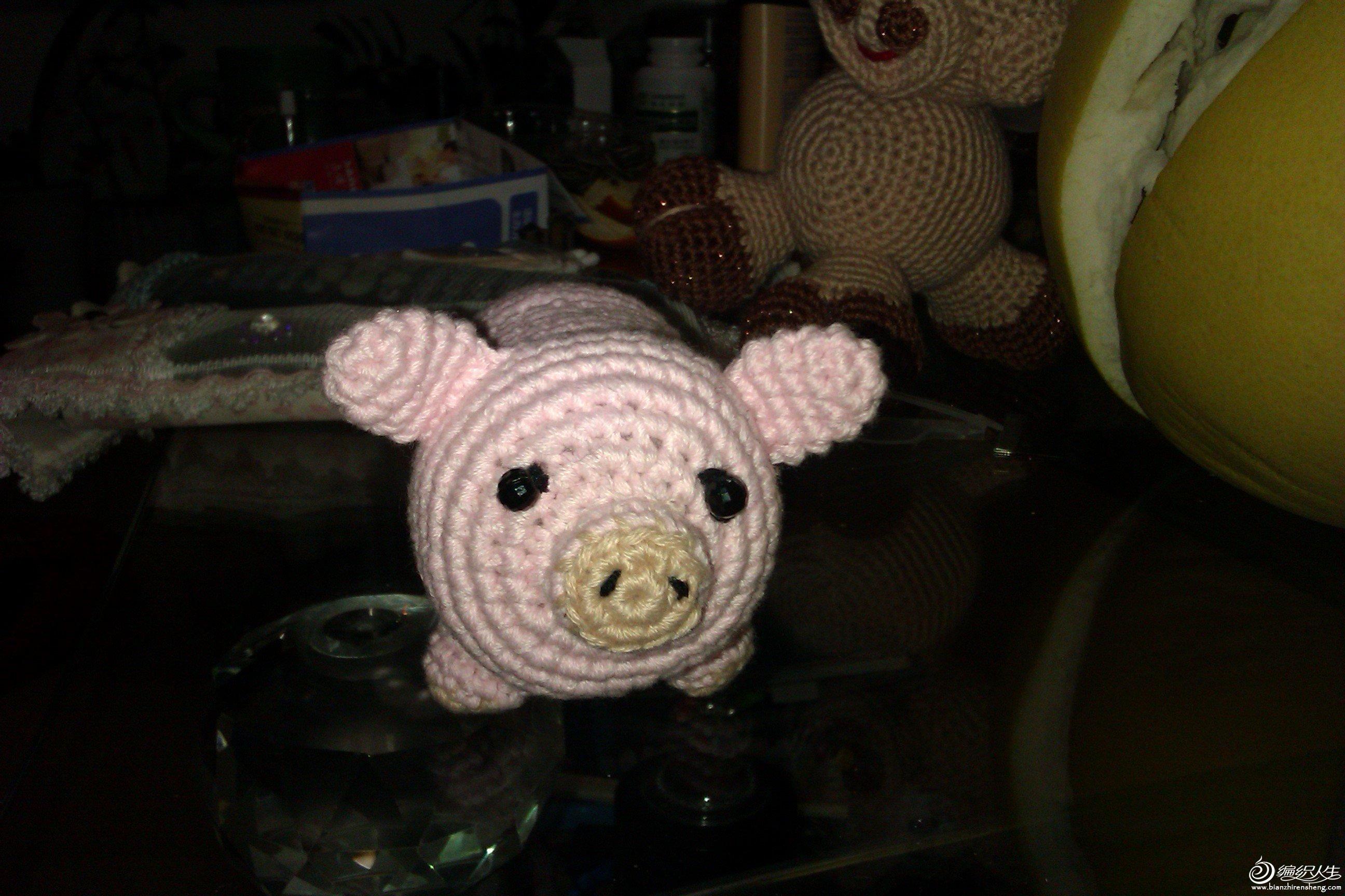 小猪猪3.jpg