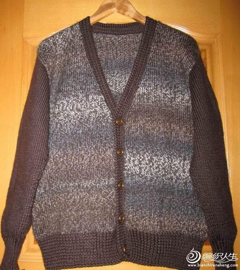 爸爸的毛衣3.jpg