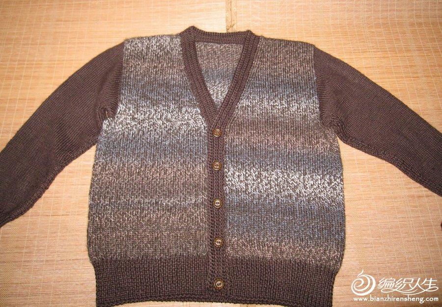 爸爸的毛衣1.jpg