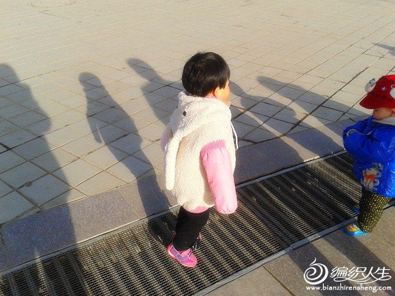 2012-12-07 15.41.52_副本.jpg