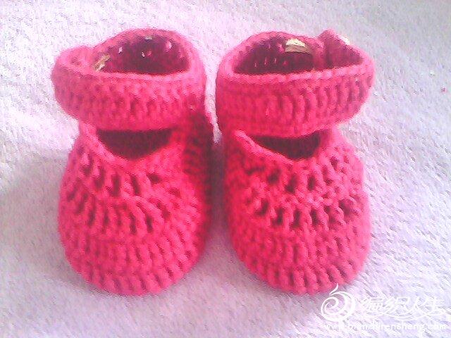 宝宝鞋子.jpg