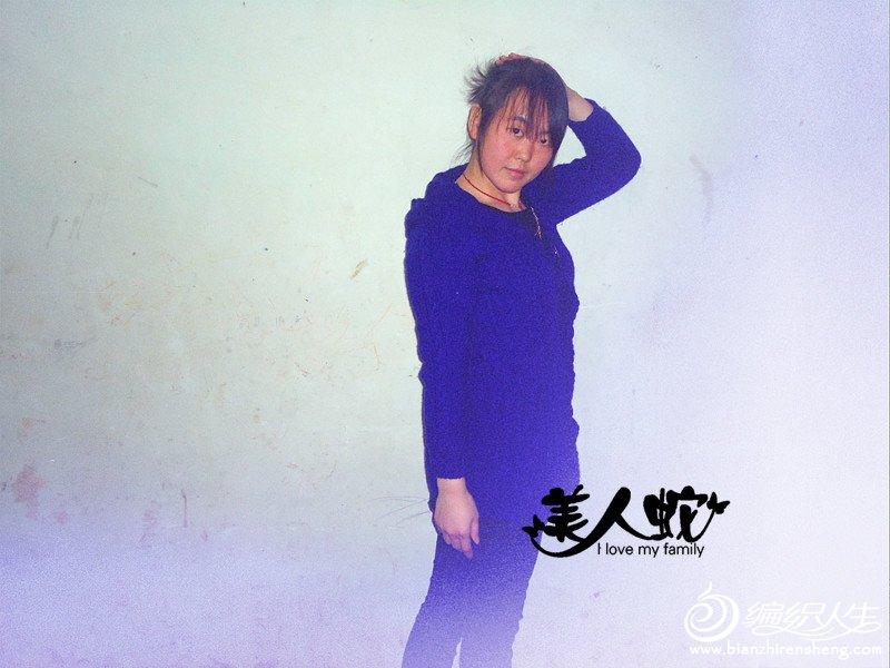 DSC02389_副本.jpg