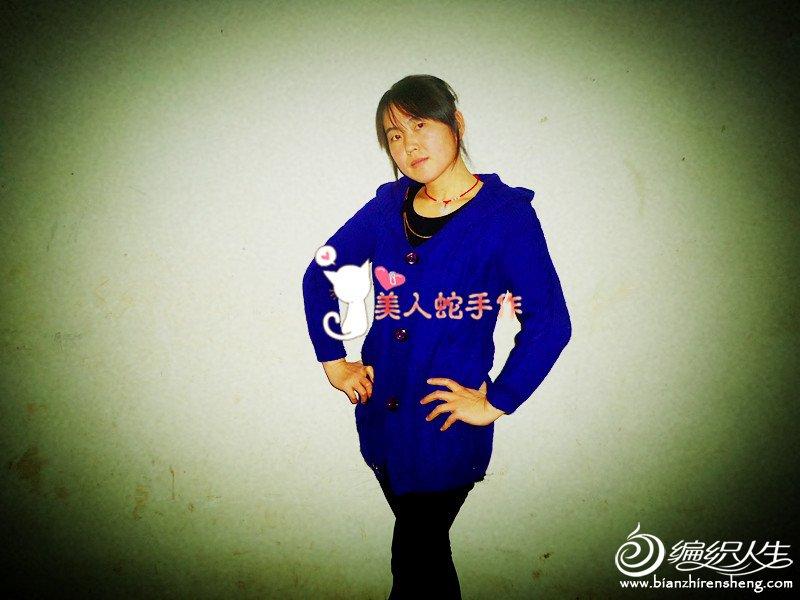 DSC02391_副本.jpg