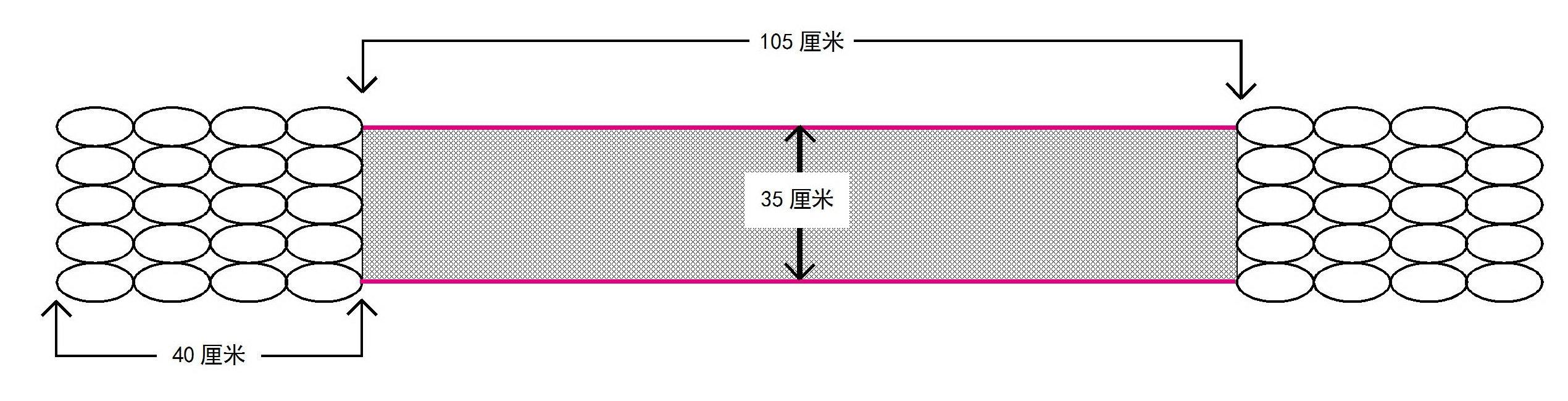 尺寸图 .jpg