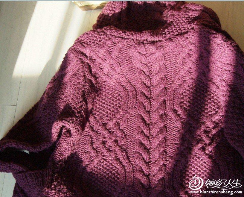紫成衣2.jpg