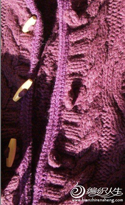 紫成衣3.jpg