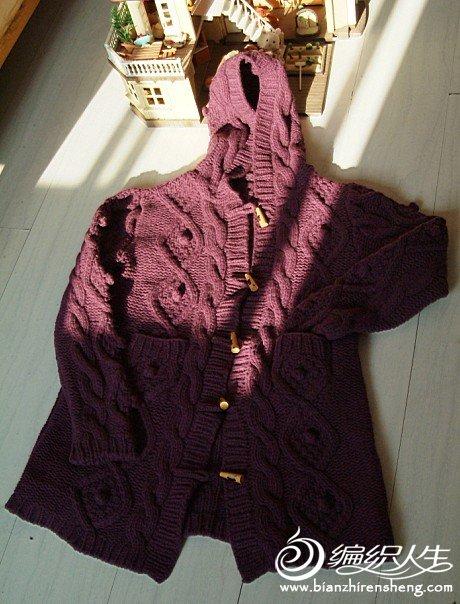 紫成衣4.jpg