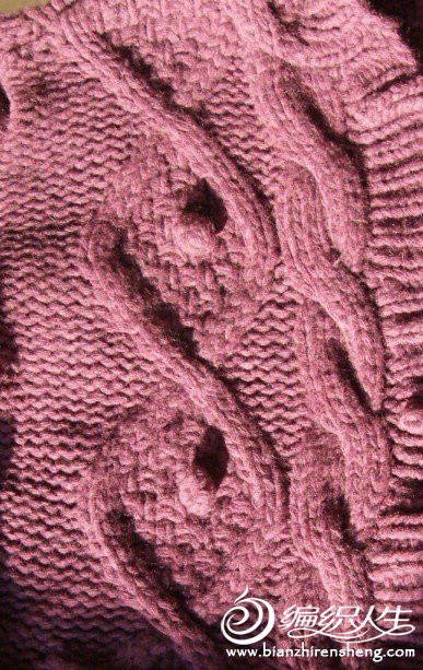紫成衣5.jpg