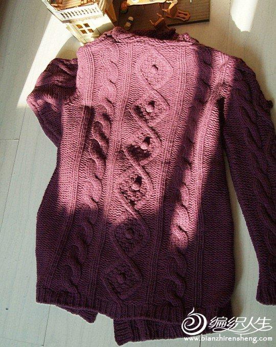 紫成衣7.jpg