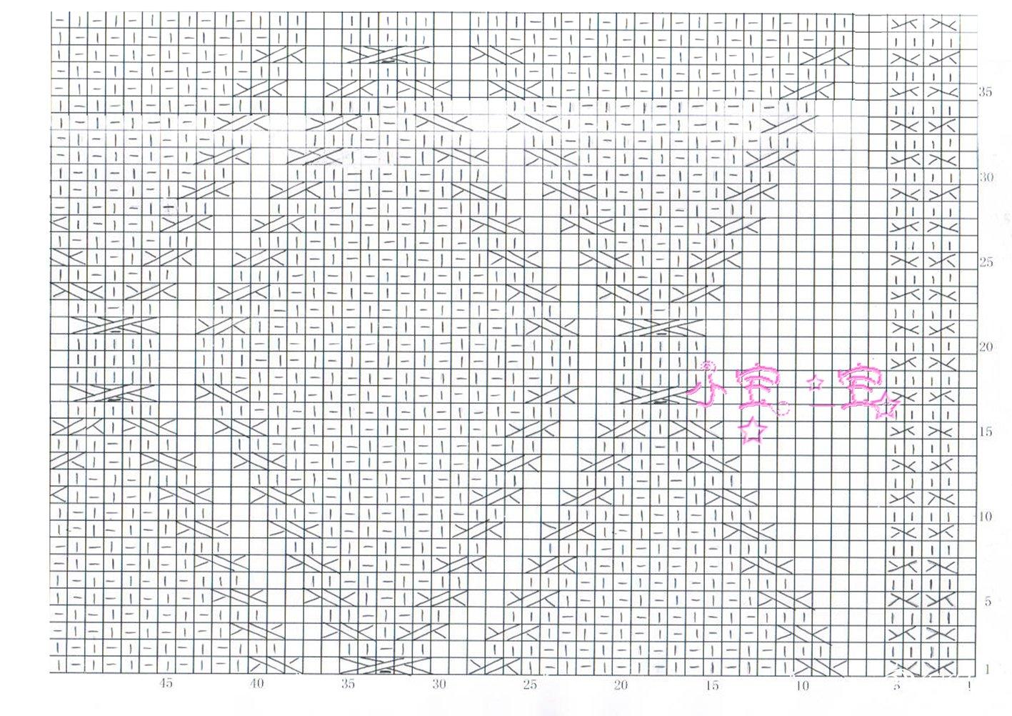 图解-2.jpg