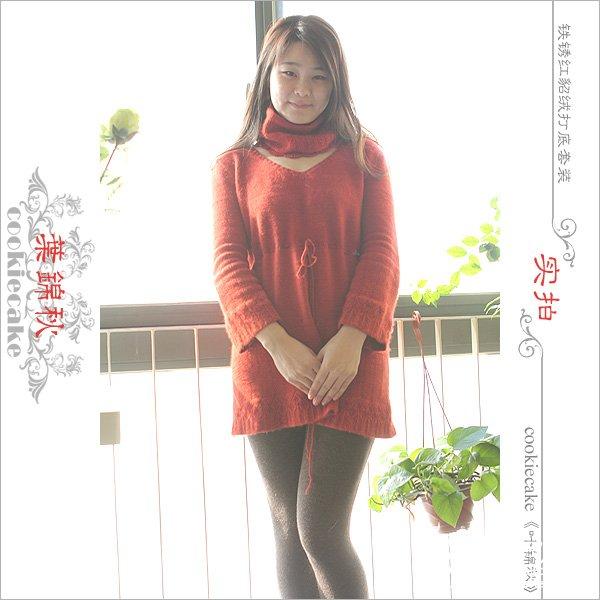 5-真人6.jpg