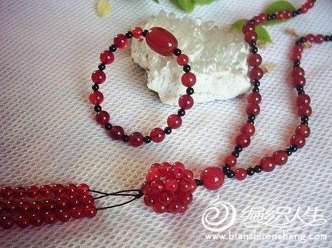 红套件毛衣链8.jpg
