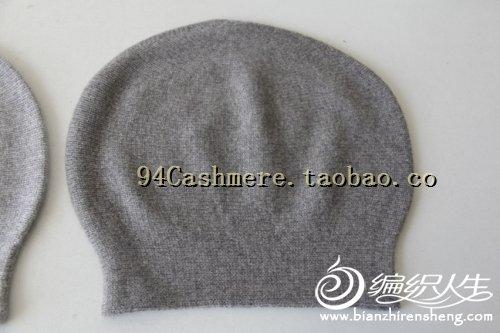 贝蕾帽.jpg