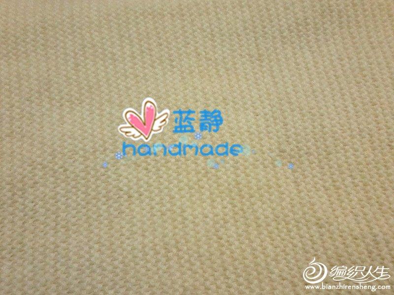 照片2360_副本.jpg