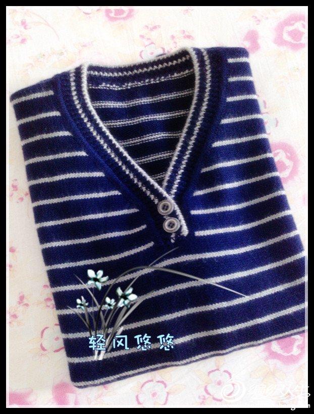 P1034_17-11-12_副本.jpg