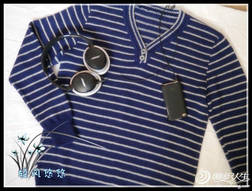 P1010435_副本.jpg