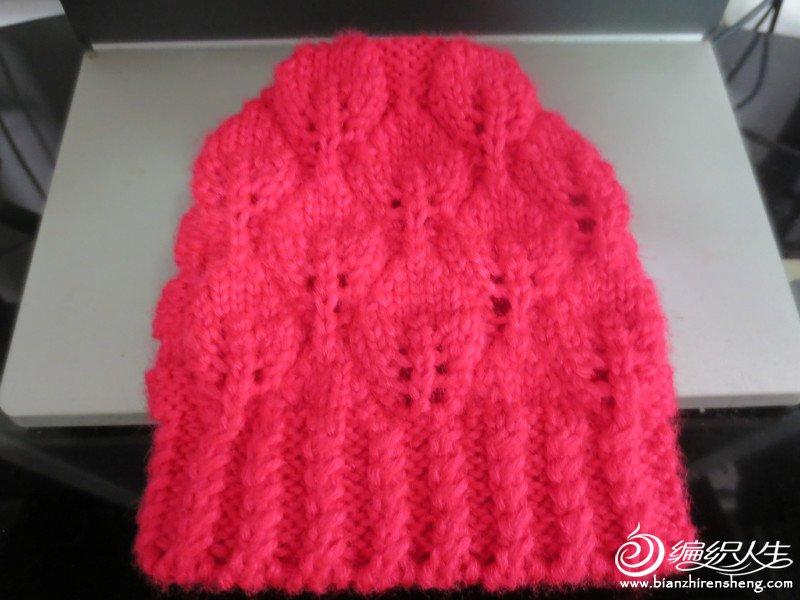 psbCAG0SHH0袖珍帽子1.jpg