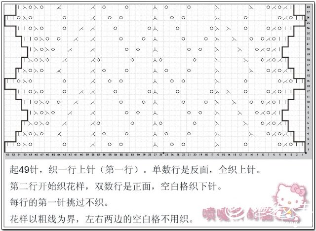 5PF0}H0]~W$XU[V4LV`0(T1.JPG