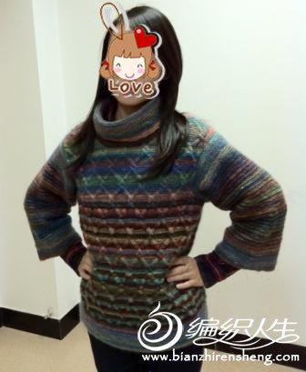 照片 967_副本.jpg