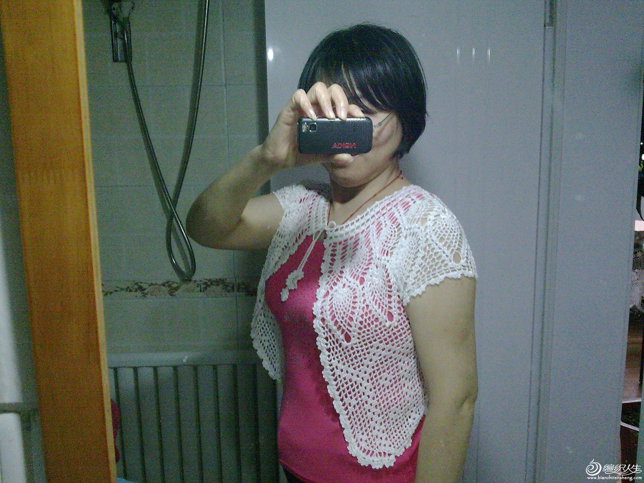 图像0971.jpg