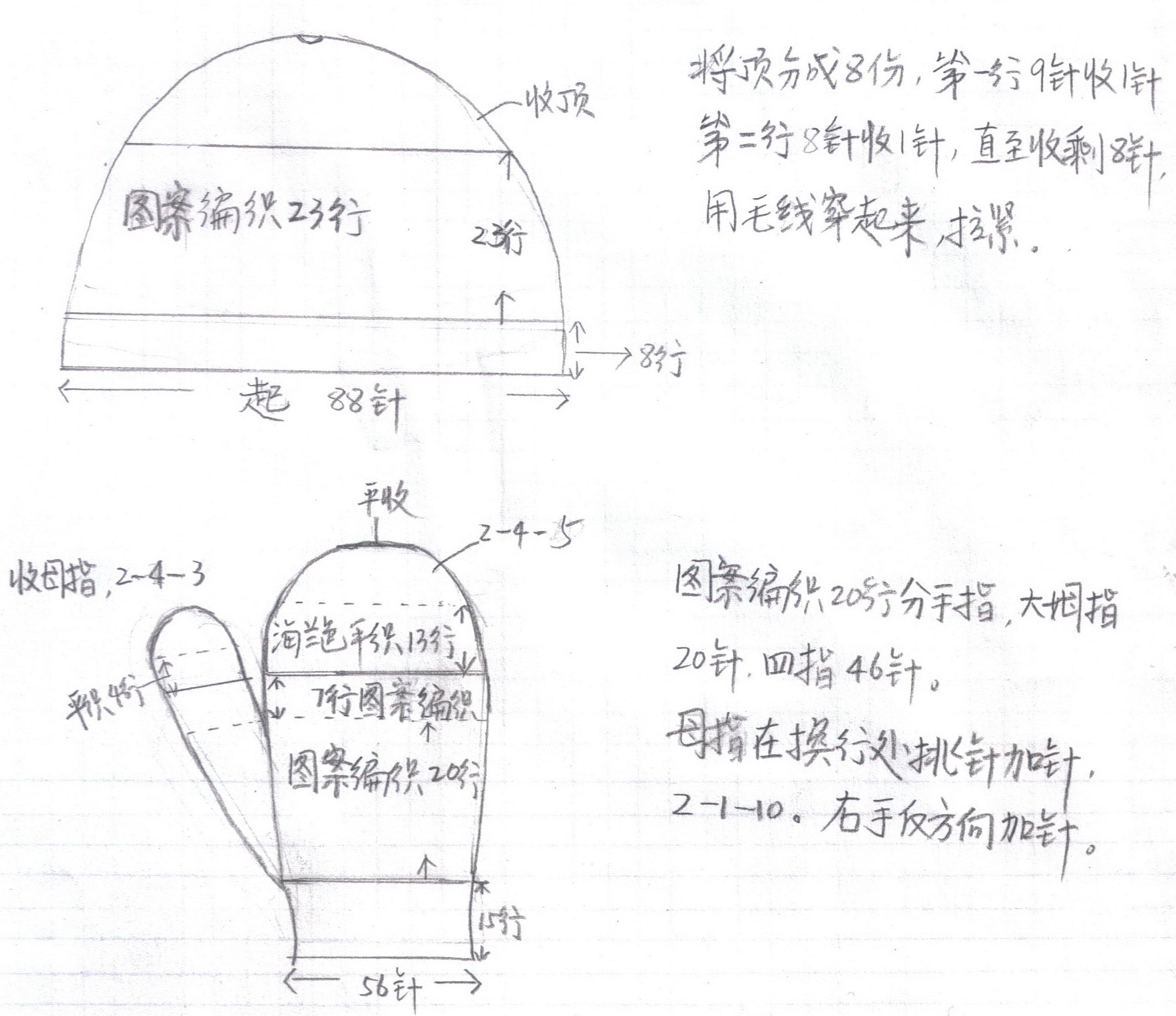 费尔岛编织图.jpg