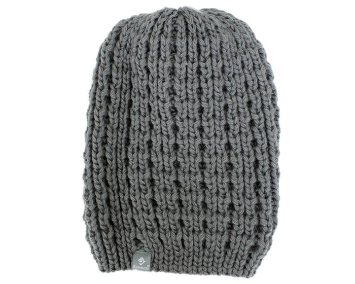 帽子4.jpg