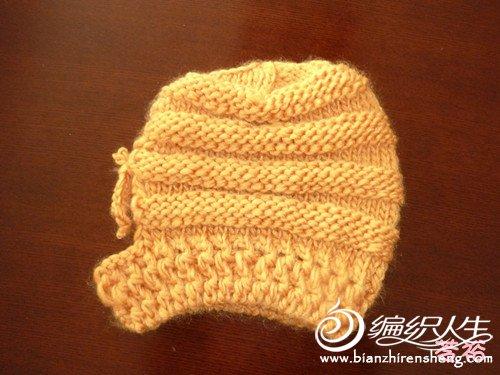黄色帽侧面.jpg
