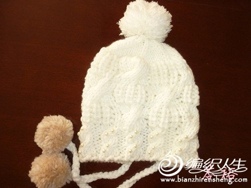 白色帽.jpg