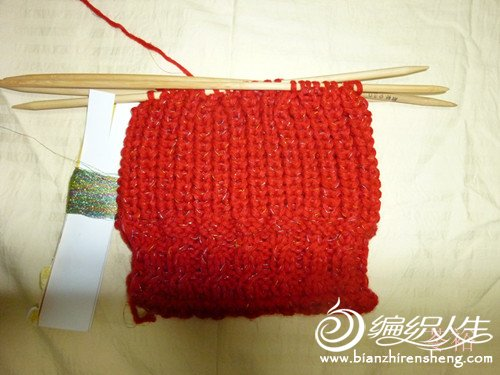 红色帽1.jpg