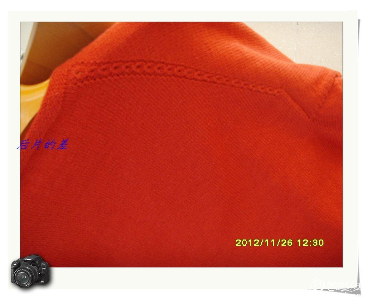 SNV31109.JPG