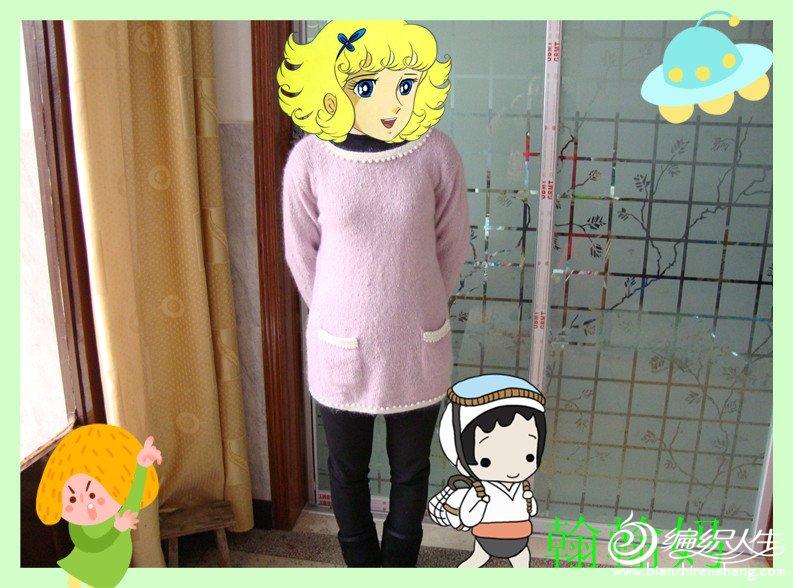 DSC01433_副本.jpg