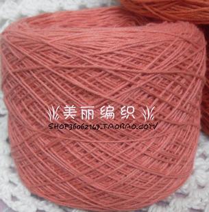 红1棉线.jpg