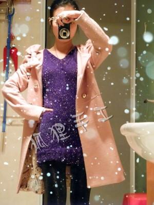 紫色亮片马海.jpg