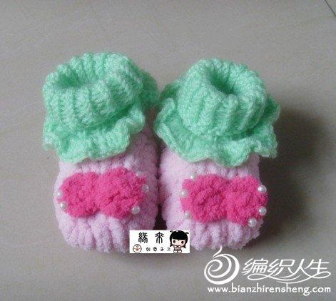 粉色蝴蝶结鞋子.jpg