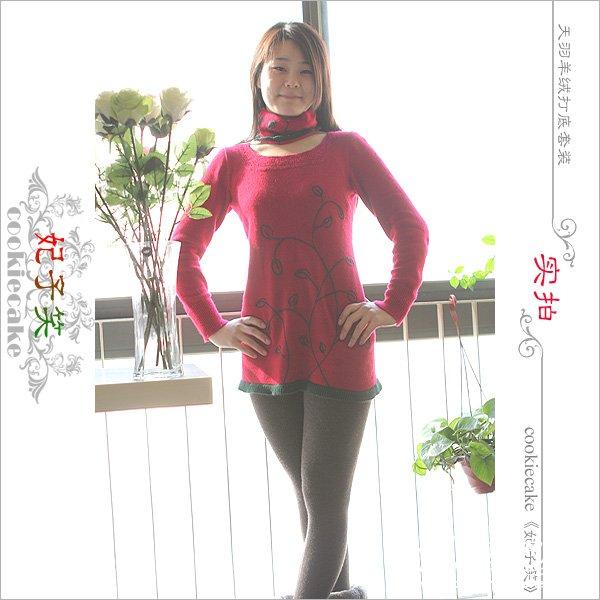 5-真人3.jpg