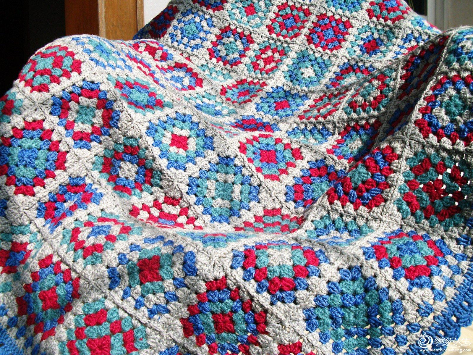 毛线毯 004.jpg