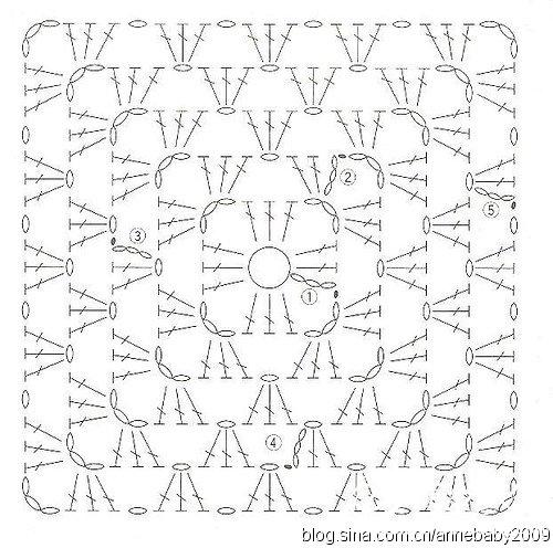 毯子123.jpg