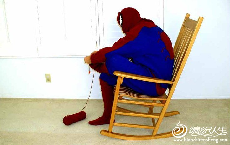 spider-man-knit.jpg