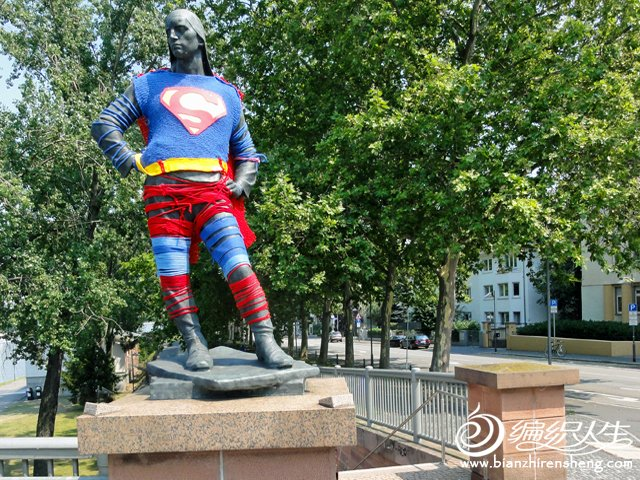 superman-in-frankfurt-41.jpg