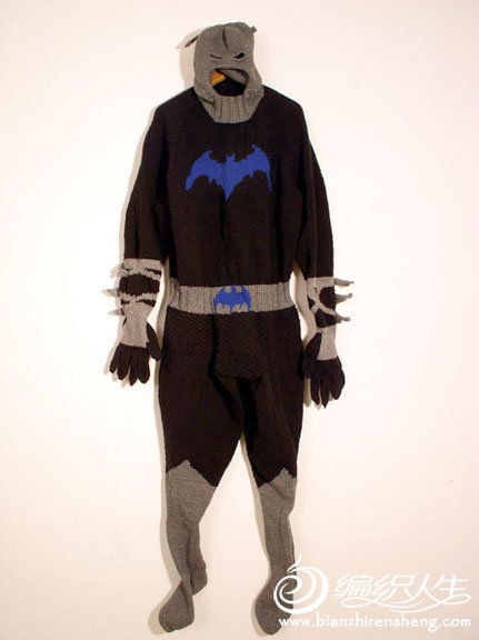 batman-knit-1.jpg