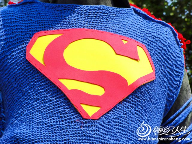 superman-in-frankfurt-6.jpg