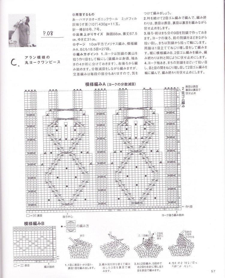 巧克力图解1.jpg