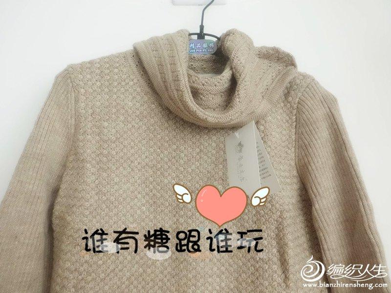 CIMG3060_副本.jpg