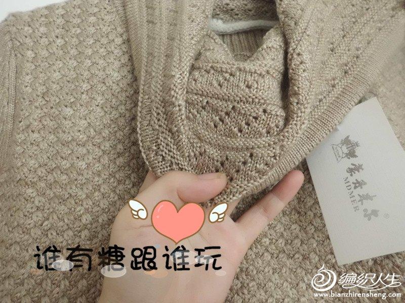 CIMG3061_副本.jpg