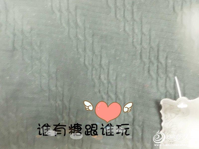 CIMG3071_副本.jpg